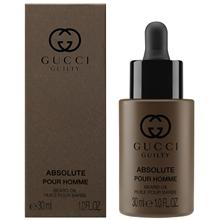 Gucci Guilty Absolute Pour Homme - Beard Oil 30 ml