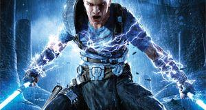 Anmeldelse: Star Wars: Force Unleashed II