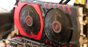 Test: MSI Radeon R9 390X «Gaming 8G Twin Frozr V»
