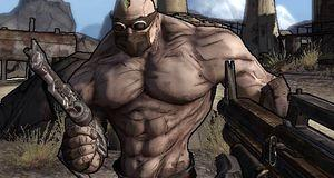 Smartere fiender i Borderlands 2