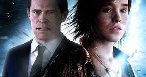 Anmeldelse: Beyond: Two Souls