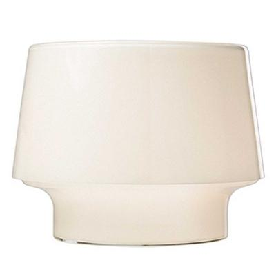 Cosy in White lampe, small