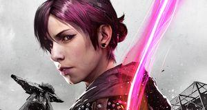 Anmeldelse: inFamous: First Light