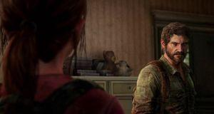 The Last of Us har fått slippdato