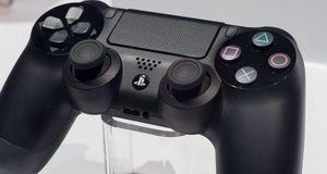 Vi har testet PlayStation 4