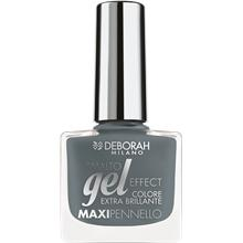 Deborah Milano Gel Effect Nail Polish 8.5 ml No. 017