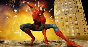 Anmeldelse: The Amazing Spider-Man 2