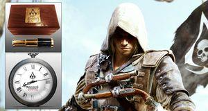 Vinn en