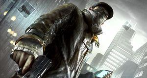 Storspelet Watch Dogs er utsett