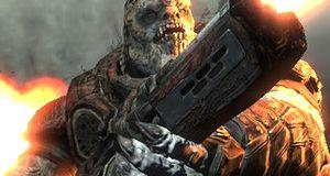 Vinn Gears of War