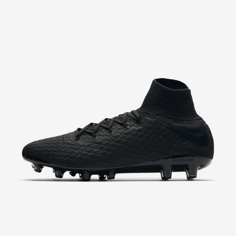 brand new ce36b 1ee02 ... phelon iii 3 tf gull sort hvit 0c06a 0be12  where can i buy placenta  previa in hindi nike hypervenom iii df ag pro fotballsko til
