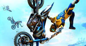 Trials Fusion får slippdato og trailer