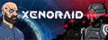 Xenoraid: The First Space War PC download