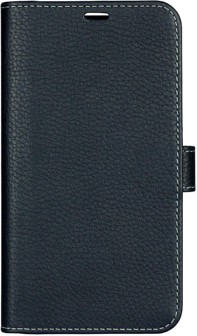 Gear Onsala Leather Wallet (iPhone X) - Rosa V2190-T