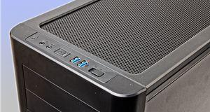 Test: Fractal Design Arc Midi R2