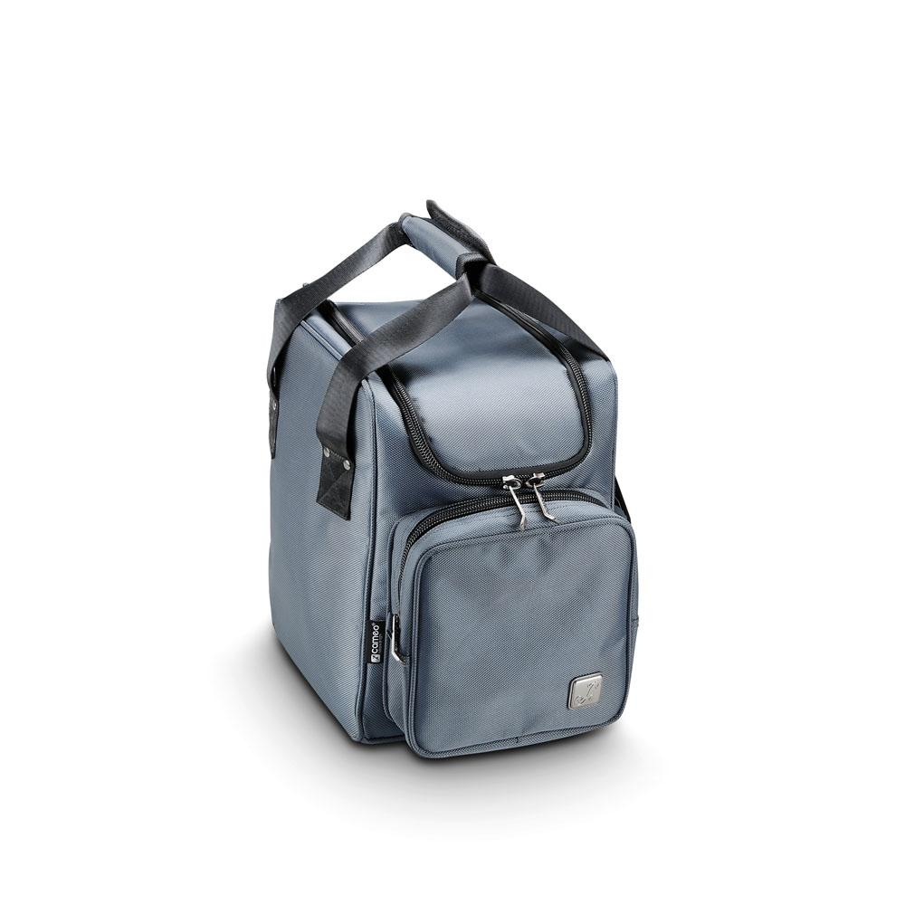 Cameo GearBag 100 S Universal Equipment Bag 230x230x310 mm