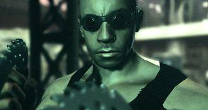 Anmeldelse: The Chronicles of Riddick: Assault on Dark Athena