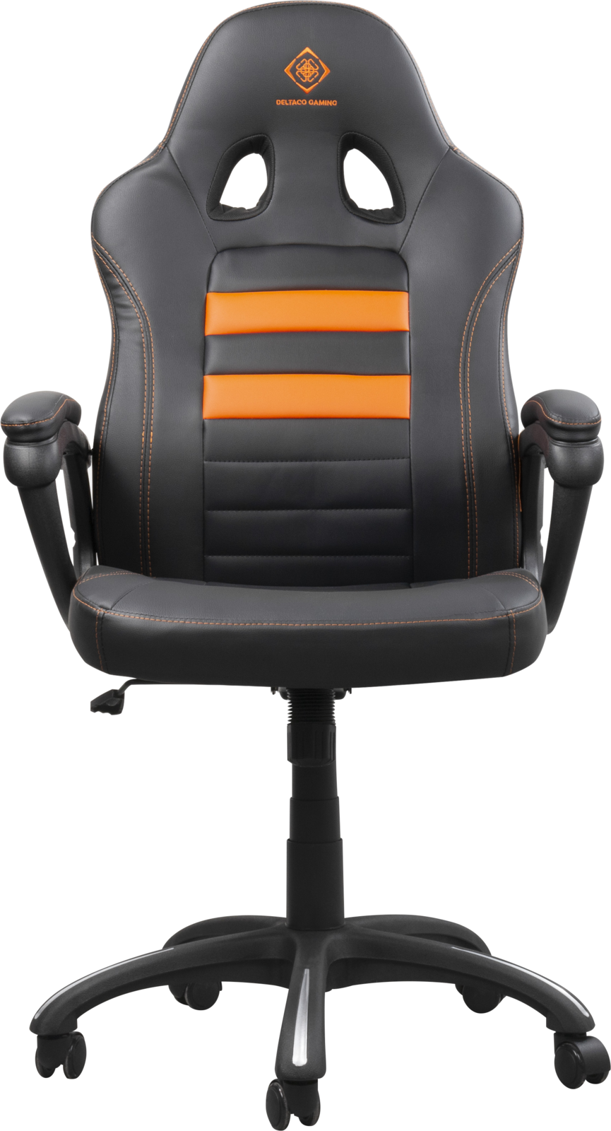 Deltaco Gaming Chair acer Leatherette V3788-5