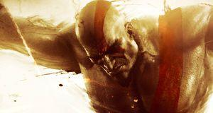 Anmeldelse: God of War: Ascension