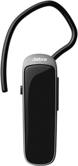 Jabra Mini Bluetooth-headset M193-5BA