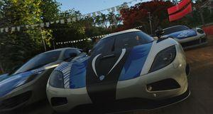 Anmeldelse: DriveClub