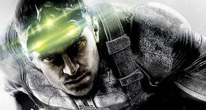Anmeldelse: Splinter Cell: Blacklist