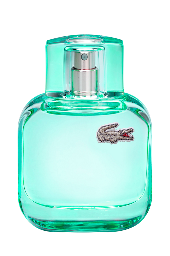 Lacoste L.12.12 Elle Natural EdT 50 ml Unisex