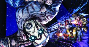 PlayStation 4 og Xbox Ones publikum er for lite for Borderlands