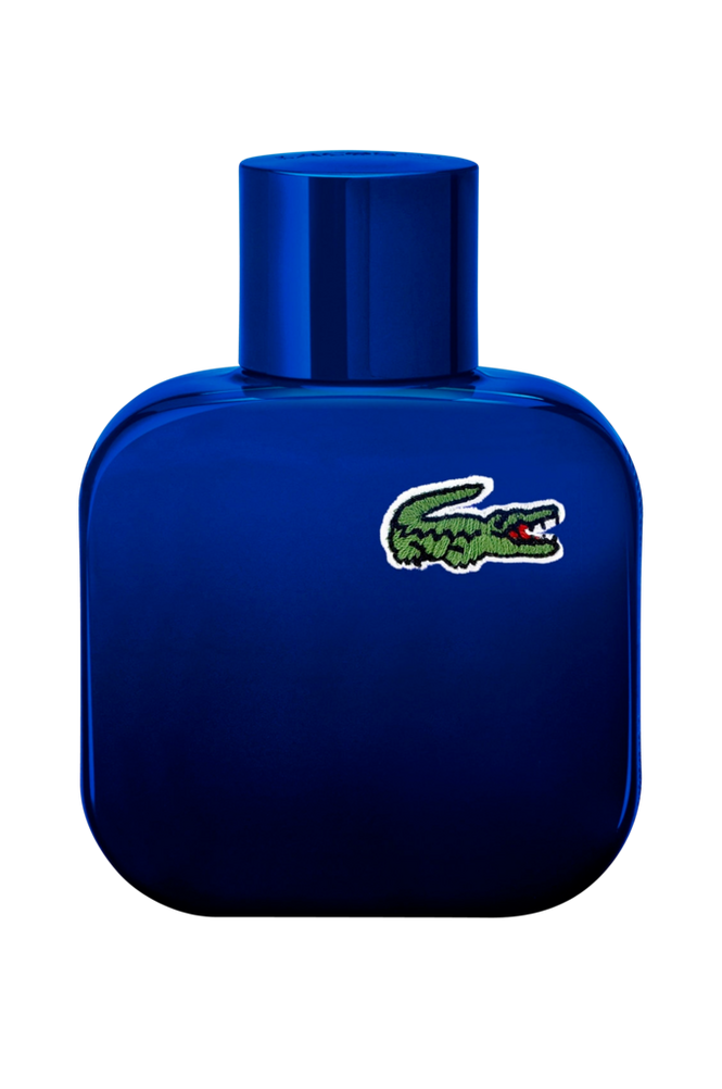 Lacoste Lac L1212 Magnetic Edt 50ml Unisex