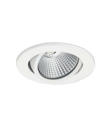 Philips Spot Clear Accent 6W RS061B LED5-36-/830 500lm Dimbar