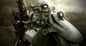 Anmeldelse: Fallout 3: Game of The Year Edition