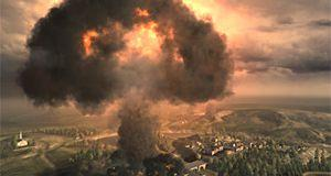 Anmeldelse: World in Conflict