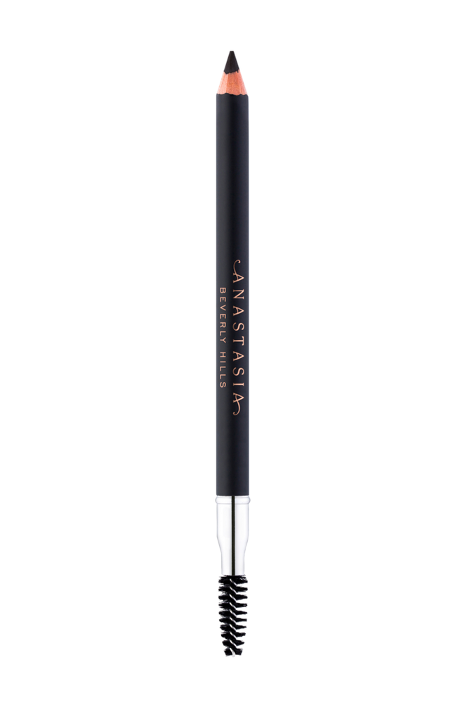 Anastasia Brow Pencil Unisex Granite