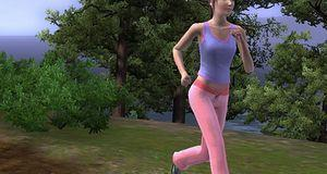 EA kunngjør The Sims 3