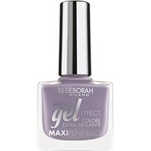 Deborah Milano Gel Effect Nail Polish 8.5 ml No. 019
