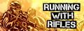 RUNNING WITH RIFLES PC download