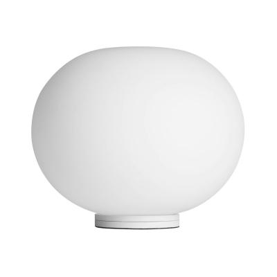 Glo-Ball Basic Zero bordlampe