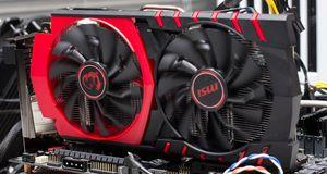 Test: MSI GeForce GTX 950