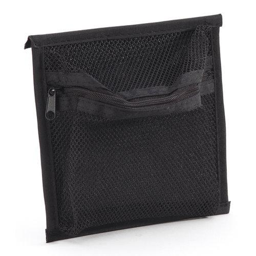 Adam Hall Hardware 2808 - Net Bag Case Insert