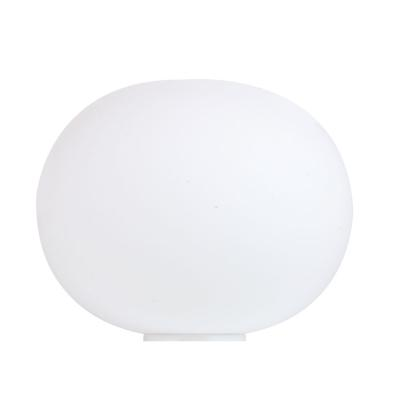 Glo-Ball Basic 1 bordlampe