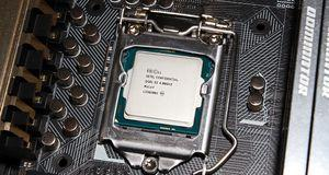 Test: Intel Core i7 4790K Så godt yter Intels splitter nye entusiastprosessor