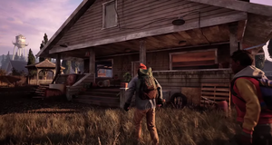 State of Decay 2 annonsert – her er traileren