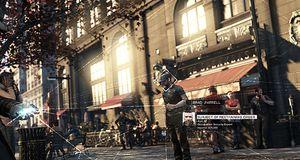 – Watch Dogs kommer før juleferien