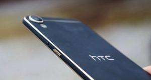 Test: HTC Desire 10 Lifestyle
