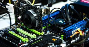 Test: Nvidia GeForce GTX 750 Ti