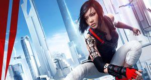 Se Mirror's Edge Catalyst i aksjon