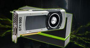 Test: Nvidia GeForce GTX 980