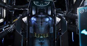 Batman: Arkham VR er ikke lenger eksklusivt for PlayStation VR