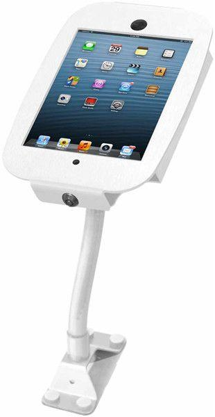 Maclocks Flex Arm Space Mini Enclosure (iPad mini) V949-5
