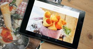 Test: Google Nexus 9